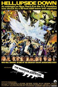 The.Poseidon.Adventure.1972.720p.Bluray.DTS.x264-HDBT – 6.4 GB