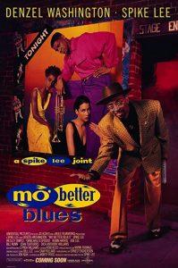 Mo.Better.Blues.1990.REPACK.720p.BluRay.FLAC2.0.x264-EA – 12.4 GB