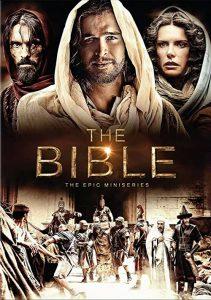 The.Bible.S01.720p.BluRay.DTS.x264-EbP – 31.3 GB