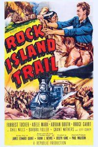 Rock.Island.Trail.1950.1080p.WEB-DL.DD+2.0.H.264-SbR – 8.8 GB