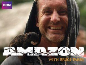 Amazon.With.Bruce.Parry.S01.1080p.AMZN.WEB-DL.DD+2.0.x264-Cinefeel – 30.2 GB