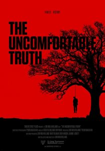 The.Uncomfortable.Truth.2017.1080p.WEB.h264-OPUS – 5.0 GB