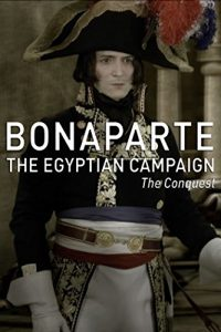 Bonaparte.The.Egyptian.Campaign.2016.1080p.AMZN.WEB-DL.DDP2.0.H.264-TEPES – 4.7 GB
