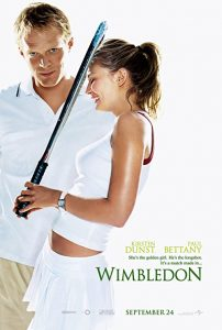 Wimbledon.2004.1080p.BluRay.DD5.1.x264-CRiSC – 10.7 GB