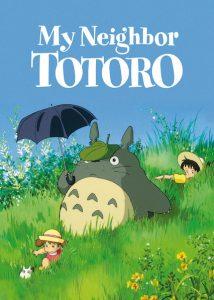 My.Neighbor.Totoro.1988.1080p.Blu-ray.Remux.AVC.DTS-HD.MA.2.0-KRaLiMaRKo – 22.3 GB