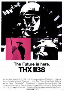 THX.1138.1971.DC.720p.BluRay.DD5.1.x264-ESiR – 4.4 GB