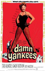 Damn.Yankees.1958.1080p.BluRay.REMUX.AVC.FLAC.2.0-EPSiLON – 27.4 GB
