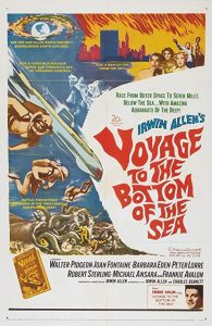 Voyage.to.the.Bottom.of.the.Sea.1961.720p.BluRay.DTS.x264-Cristi – 6.9 GB