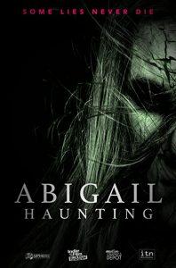 Abigail.Haunting.2020.1080p.AMZN.WEB-DL.DDP5.1.H.264-ART3MiS – 2.1 GB