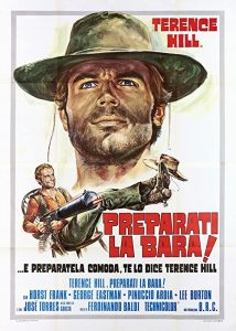 Preparati.la.bara.1968.720p.BluRay.AAC2.0-DON – 7.0 GB