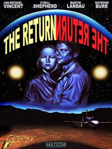 The.Return.1980.1080p.BluRay.Remux.AVC.FLAC.2.0-PmP – 18.0 GB