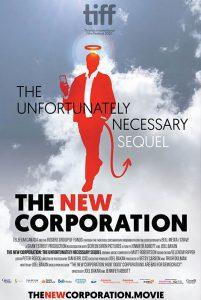 The.New.Corporation.The.Unfortunately.Necessary.Sequel.2020.720p.CRAV.WEB-DL.DD5.1.H.264-WELP – 2.3 GB