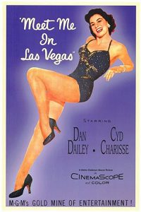 Meet.Me.In.Las.Vegas.1956.1080p.WEB-DL.DDP2.0.H.264-SbR – 7.9 GB