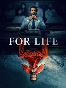 For.Life.S02.1080p.HULU.WEB-DL.DDP5.1.H.264-NTb – 16.1 GB