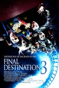 Final.Destination.3.2006.720p.BluRay.x264-DON – 4.4 GB
