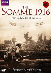 The.Somme.1916.From.Both.Sides.of.the.Wire.S01.1080p.AMZN.WEB-DL.DD+2.0.H.264-JJ666 – 11.7 GB