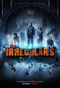 The.Irregulars.S01.1080p.NF.WEB-DL.DDP5.1.x264-NTb – 12.7 GB