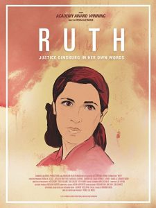 Ruth.Justice.Ginsburg.in.Her.Own.Words.2019.1080p.WEB.H264-NAISU – 5.2 GB