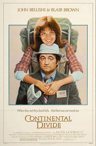 Continental.Divide.1981.1080p.BluRay.REMUX.AVC.FLAC.2.0-EPSiLON – 17.5 GB