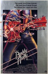 The.Buddy.Holly.Story.1978.720p.BluRay.DD5.1.x264-CRiSC – 6.7 GB