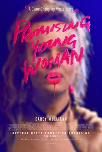 Promising.Young.Woman.2021.1080p.Bluray.X264.DTS-EVO – 11.8 GB