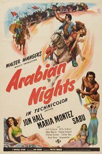 Arabian.Nights.1942.1080p.BluRay.REMUX.AVC.FLAC.2.0-EPSiLON – 23.1 GB