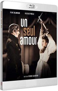 Secrets.of.a.Ballerina.1943.FRENCH.1080p.BluRay.x264-EDPH – 10.1 GB