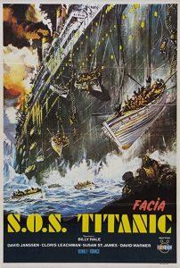 S.O.S.Titanic.1979.TV.Cut.720p.BluRay.AAC.2.0.x264-JKP – 8.1 GB