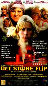 Wild.Flowers.1997.1080p.NF.WEB-DL.DDP5.1.x264-TEPES – 4.4 GB