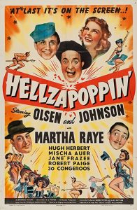 Hellzapoppin.1941.1080p.WEB-DL.DDP2.0.H.264-SbR – 8.8 GB