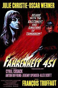 Fahrenheit.451.1966.1080p.BluRay.X264-AMIABLE – 7.9 GB