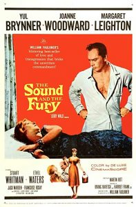 The.Sound.and.the.Fury.1959.1080p.Blu-ray.Remux.AVC.FLAC.2.0-KRaLiMaRKo – 18.7 GB