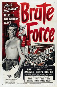 Brute.Force.1947.720p.BluRay.DTS.x264-CtrlHD – 8.1 GB