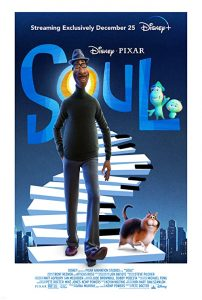 [BD]Soul.2020.BluRay.1080p.AVC.DTS-HD.MA7.1-CHDBits – 33.0 GB