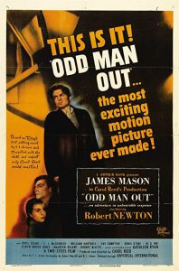 Odd.Man.Out.1947.720p.BluRay.FLAC2.0.x264-EbP – 9.1 GB