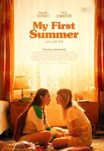 My.First.Summer.2020.1080p.WEB.H264-NAISU – 3.7 GB