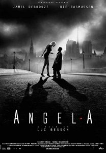 Angel-A.2005.720p.BluRay.DTS.x264-ESiR – 4.4 GB
