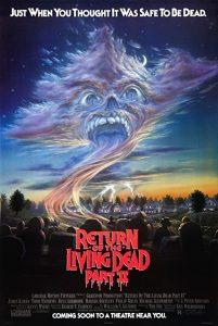 Return.of.The.Living.Dead.Part.II.1988.1080p.BluRay.FLAC.2.0.x264-NCmt – 14.7 GB