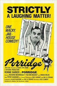 Porridge.1979.1080p.Britbo.WEB-DL.AAC2.0.H264-Pilot – 5.1 GB