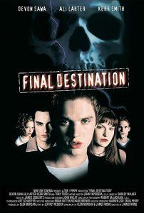 Final.Destination.2000.720p.BluRay.DD5.1.x264-DON – 4.4 GB