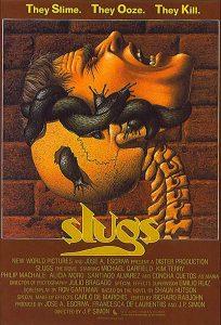 Slugs..muerte.viscosa.1988.1080p.Blu-ray.Remux.AVC.FLAC.1.0-KRaLiMaRKo – 16.7 GB