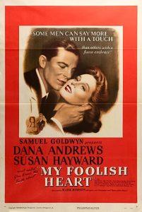 My.Foolish.Heart.1949.1080p.WEB-DL.DD+2.0.H.264-SbR – 6.9 GB