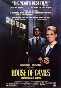 House.of.Games.1987.1080p.BluRay.Remux.AVC.FLAC.1.0-PmP – 25.9 GB