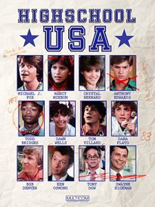High.School.U.S.A.1983.1080p.AMZN.WEB-DL.DDP2.0.H.264-pawel2006 – 6.7 GB