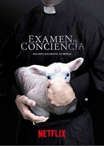 Examination.of.Conscience.S01.720p.AMZN.WEB-DL.DD5.1.H.264-8CLAW – 3.1 GB