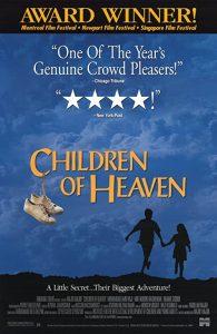 Children.of.Heaven.1997.1080p.Blu-ray.Remux.AVC.DTS-HD.MA.2.0-KRaLiMaRKo – 18.4 GB
