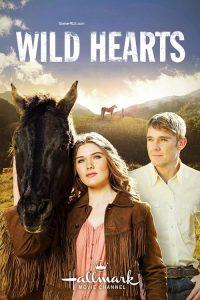 Wild.Hearts.2006.1080p.AMZN.WEB-DL.DDP2.0.H.264-NWD – 5.8 GB