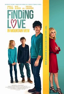 Finding.Love.In.Mountain.View.2020.720p.AMZN.WEB-DL.DDP5.1.H.264-TEPES – 2.3 GB