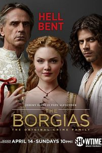 The.Borgias.S02.720p.BluRay.x264-CtrlHD – 23.2 GB