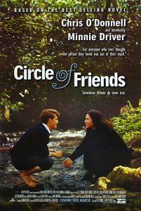 Circle.Of.Friends.1995.1080p.BluRay.x264-VETO – 8.7 GB
